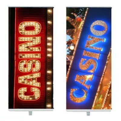casino-huren-2