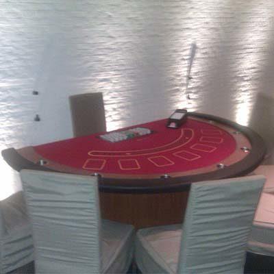 casino-huren-1